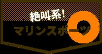 石垣島マリンスポーツ